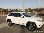 2015 jeep grand cherokee limited 5.7l v8 4wd