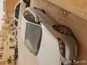 مازدا زووم 3 2008 للبيع