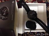 ساعة شاومي امازفيت هوماي جديدة للبيع