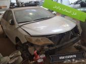 سمكرة سيارات مصدومه ورش وكالة (رش مطفي) 700 S