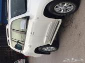 جيب لاندكروزار للبيع 2011 ستيني سعودي