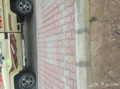 جنوط فراشه 17