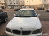 BMW 2006 li