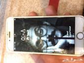 ايفون6 للبيع