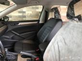 Volkswagen Passat 2017 Full Options very low
