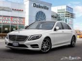 للبيع 2015 Mercedes-Benz S550 لارج