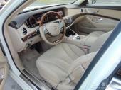 للبيع 2014 Mercedes-Benz S550 4MATIC