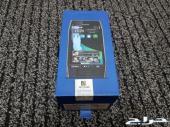 نوكيا X7 للبيع شبه الجديد نظيف جدا