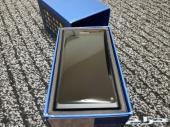 نوكيا N9 اسود مميز جدا سماعة بلوتوث وقاعدة