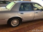 سيارة للبيع بسعر 4000 ريال