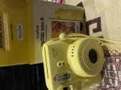 كاميرا فوريه للبيع
