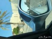 اودي RS6 موديل 2015 تحت الضمان الصيانه مجانيه