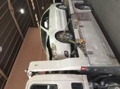 تقديرات السيارات المصدومه سطحه داخل الرياض