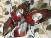 اسطبات لكزس 300 مديل 2003