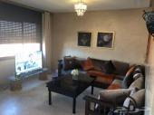 شقة للإيجار الشهري أو السنوي بمراكش بالمغرب