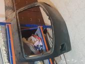 للبيع باب شنطة مازدا 3 2007