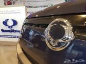 عروض وخصومات على السيارات الكورية العملية