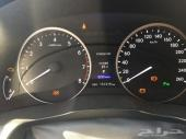 سيارة لكسزز 2014 350ES فل كامل