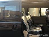 سيارة عائلية H1 2013