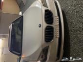 BMW 2010