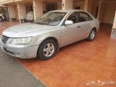 Sonata for sale 2010