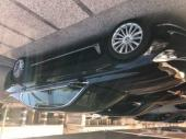 BMW 730 فل كامل