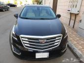 كاديلاك XT5 للبيع 2017 Cadillac AWD Luxury