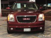 GMC يوكن دبل 2011 (تم البيع )