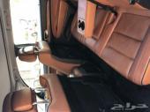 للبيع جراند شروكي 2012 اوفرلاند هيمي