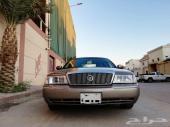 ماركيز2005 سعودي  تم البيع