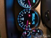 سلفرادوا 2500HD موديل 2013 للبيع
