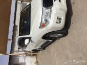 GXR2012 نظيف للبيع