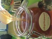 عسل طبيعي - غذاء ملكات( فيه شفاء للناس )