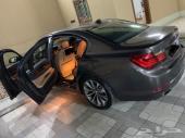 BMW  2015 فل كامل