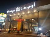 محلات للايجار في حي ابرق الرغامة جدة