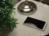 LG G6 ال جي 6