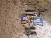 قطع النترا 2011 للبيع في صبيا
