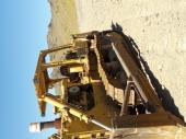 غسيل معدات ثقيلة وملحقاتها