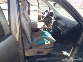 سياره بليزر 2006 للبيع