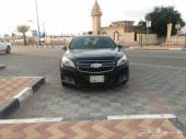 ماليبو 2013 سعودي ماشي 84   الف فقط