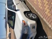 جيب لاند كروزر 2013 GXR3 للبيع
