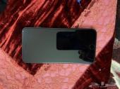 ايفون 8 بلس - Iphone 8 plus جديد