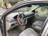 فورد سيارة عائلية Freestar 2005