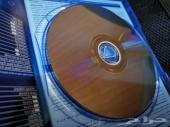 شريط سوني 4 uncharted و سيارات vr للبيع