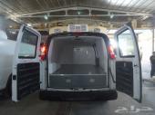 تجهيز سيارات - سيارات نقل الحيوانات