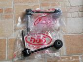 قطع عظلات لكزس LS430 2001