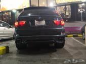 BMW X5 بي ام دبليو إكس 5