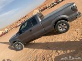 Ford F-150 XLT 2012 V6