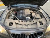 BMW 730i 2013
