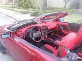 Camaro 1997 LT1